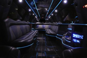 Chicago_Hummer_Limo_Inside_2