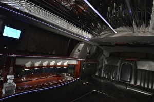 Chicago_Limo_Airport