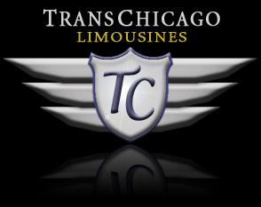 TC-logo-final